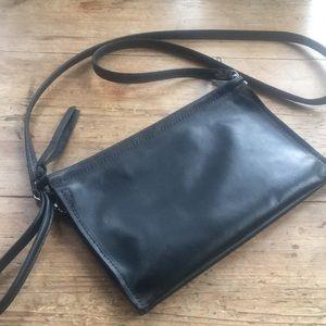 Rough and Tumble EDC bag